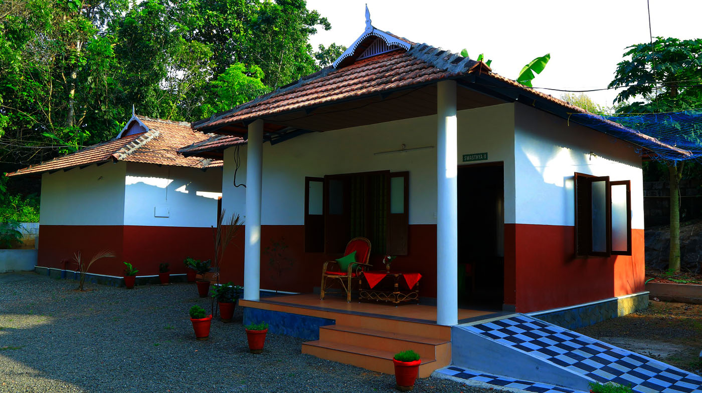 ayurveda-cottages-vaidhyamana