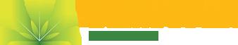 Vaidhyamana Logo