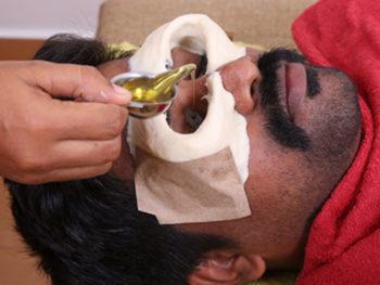 Ayurveda ENT Clinic in Ernakulam