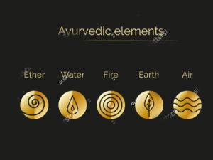 ayurveda-elements